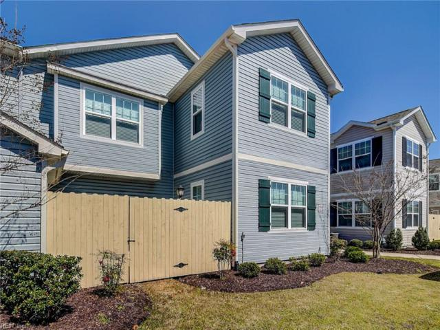 1434 Rollesby Way, Chesapeake, VA 23320 (#10250867) :: Upscale Avenues Realty Group