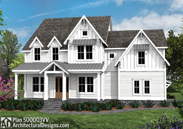 400 Meadowlark Ln, Chesapeake, VA 23322 (#10250886) :: Berkshire Hathaway HomeServices Towne Realty