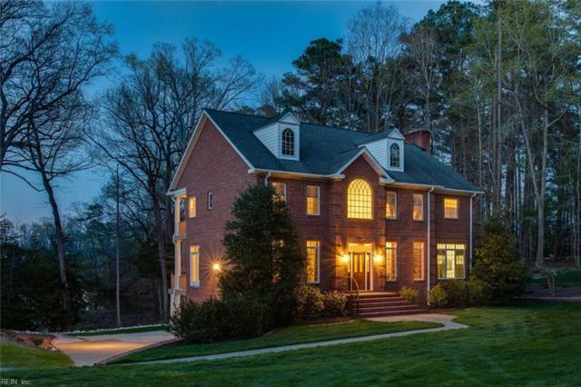 206 Yorkview Rd, York County, VA 23692 (#10250910) :: Momentum Real Estate