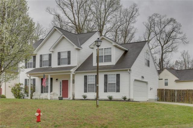 4284 Boxwood Ln, James City County, VA 23188 (MLS #10251025) :: Chantel Ray Real Estate