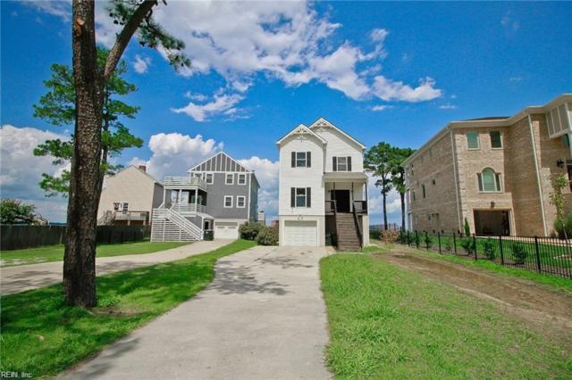 104 Dandy View Ln, York County, VA 23692 (#10251072) :: AMW Real Estate