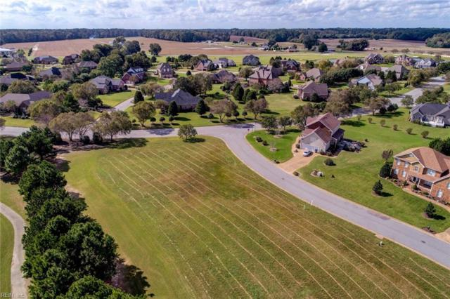 152 Turnberry, Isle of Wight County, VA 23430 (MLS #10251085) :: Chantel Ray Real Estate