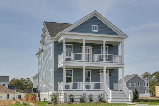 2513 E Ocean View Ave, Norfolk, VA 23518 (#10251112) :: RE/MAX Alliance