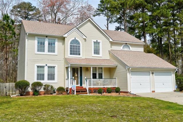 4132 Scotfield Dr, Chesapeake, VA 23321 (MLS #10251113) :: AtCoastal Realty
