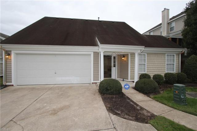 2005 Nicklaus Dr 10B, Suffolk, VA 23435 (#10251117) :: Upscale Avenues Realty Group