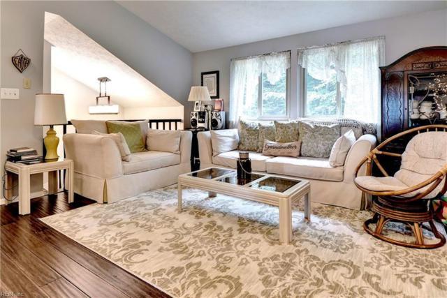 133 Beechwood Hls, Newport News, VA 23608 (#10251121) :: Upscale Avenues Realty Group