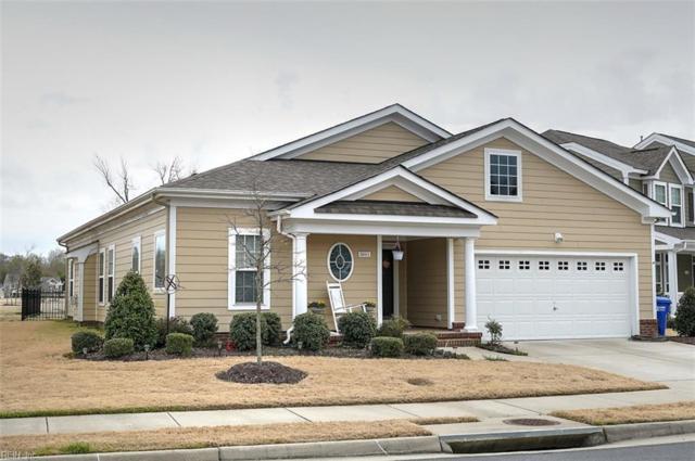 5011 Kings Grant Cir, Suffolk, VA 23434 (#10251129) :: Vasquez Real Estate Group