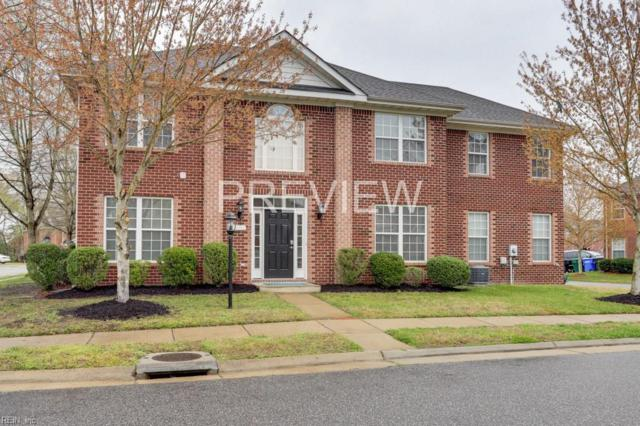 2111 Soundings Crescent Ln, Suffolk, VA 23435 (#10251184) :: Upscale Avenues Realty Group