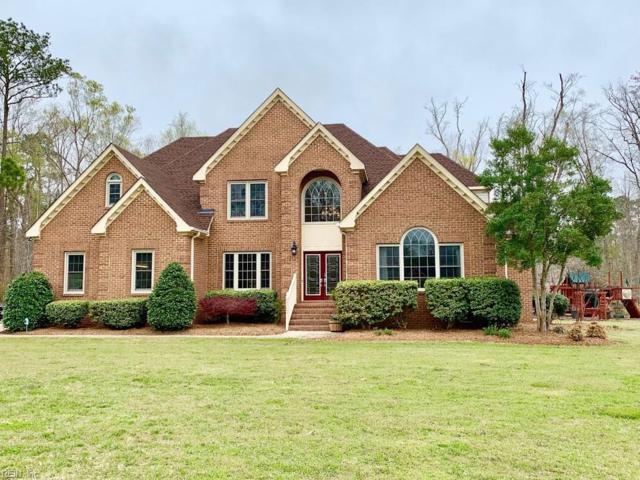 3712 Cypress Mill Rd, Chesapeake, VA 23322 (#10251245) :: 757 Realty & 804 Homes