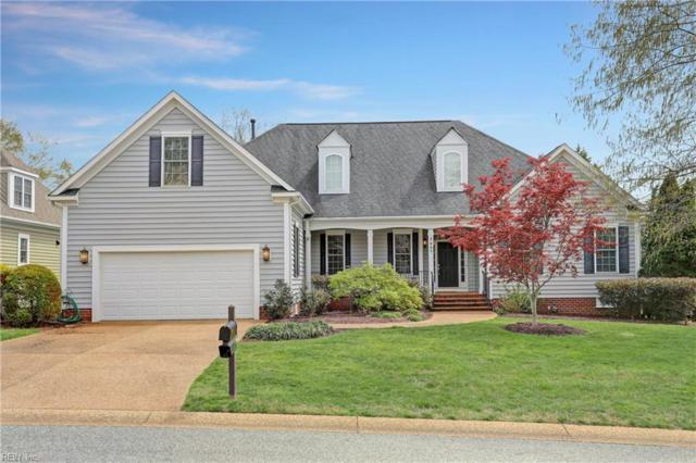 227 Beeston Fields, James City County, VA 23188 (#10251258) :: Upscale Avenues Realty Group