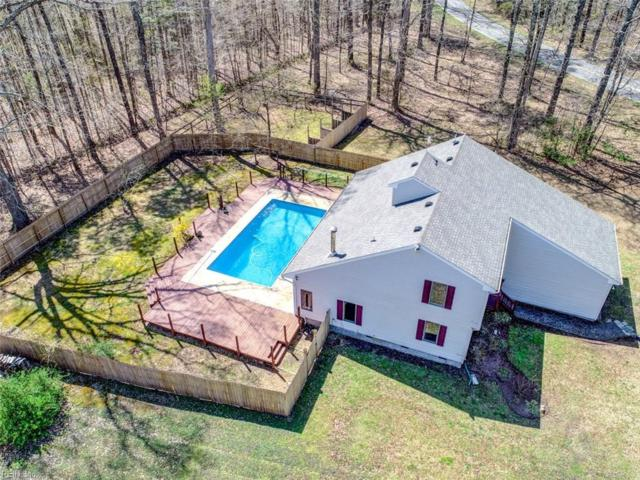 4651 Backwoods Rd, Chesapeake, VA 23322 (#10251291) :: Berkshire Hathaway HomeServices Towne Realty