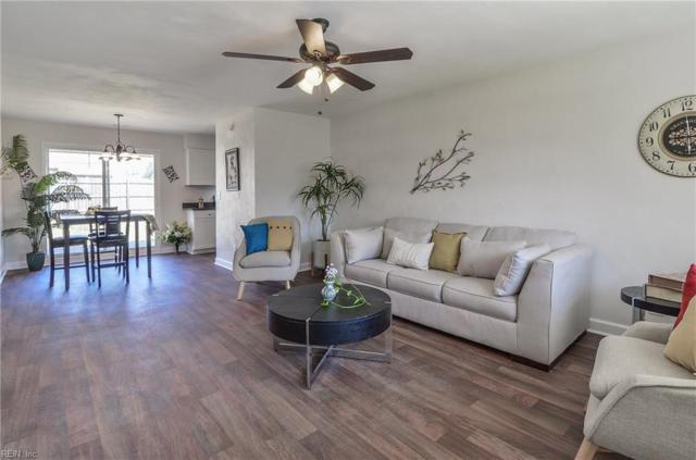 2022 Parkview Ave, Norfolk, VA 23503 (#10251342) :: Atlantic Sotheby's International Realty