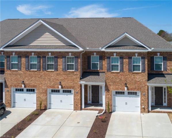 824 Haversham Cls #21, Chesapeake, VA 23320 (#10251373) :: Upscale Avenues Realty Group