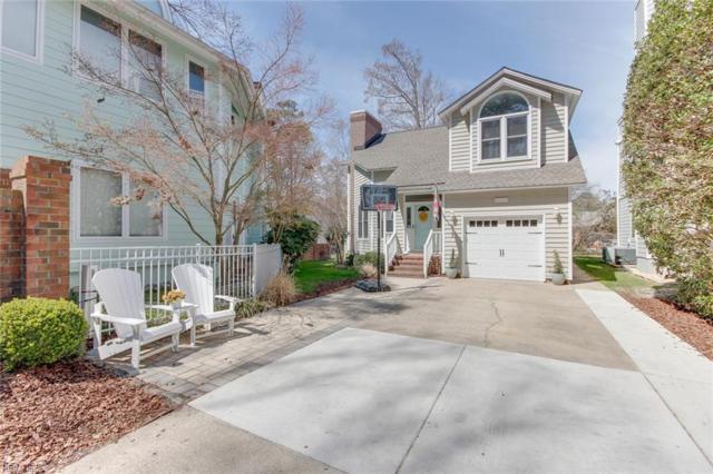 415 48th St, Virginia Beach, VA 23451 (#10251409) :: Upscale Avenues Realty Group