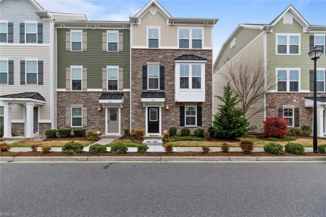 610 Reunion St, Chesapeake, VA 23324 (MLS #10251436) :: AtCoastal Realty