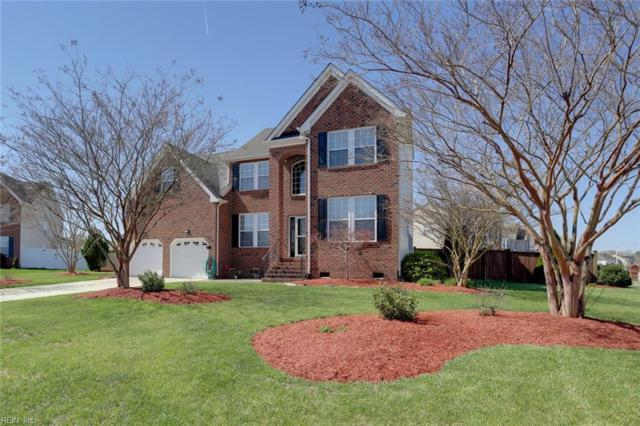 3208 Eight Star Ct, Chesapeake, VA 23323 (MLS #10251440) :: AtCoastal Realty