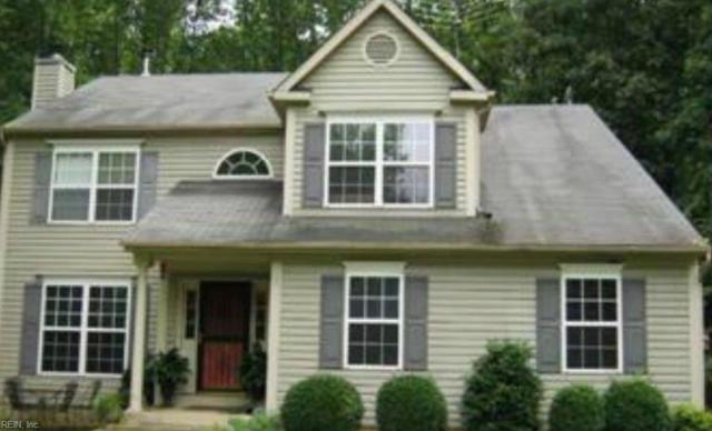 7 Artillery Dr, Other Virginia, VA 99999 (MLS #10251462) :: AtCoastal Realty