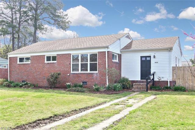 8232 Nathan Ave, Norfolk, VA 23518 (#10251473) :: Abbitt Realty Co.