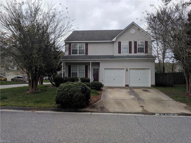 2920 Holm Oak Ct, Virginia Beach, VA 23456 (MLS #10251486) :: Chantel Ray Real Estate