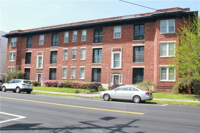 1215 Colley A Ave #9, Norfolk, VA 23517 (#10251498) :: Upscale Avenues Realty Group