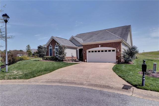 4662 Westhampton, James City County, VA 23188 (#10251500) :: Momentum Real Estate