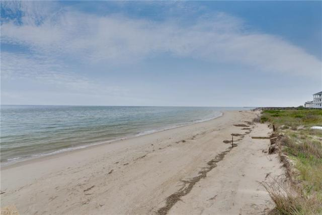 3288 Page Ave #302, Virginia Beach, VA 23451 (#10251514) :: Vasquez Real Estate Group