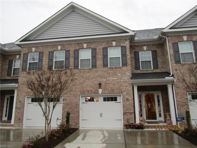 1128 Winsford Ln #45, Chesapeake, VA 23320 (MLS #10251526) :: AtCoastal Realty