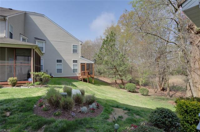 4015 Palmer Ct, Suffolk, VA 23435 (#10251527) :: Upscale Avenues Realty Group