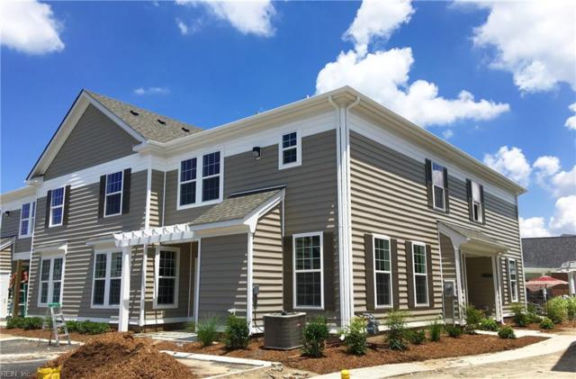 2168 Humphreys Dr #321, Suffolk, VA 23435 (#10251533) :: Momentum Real Estate