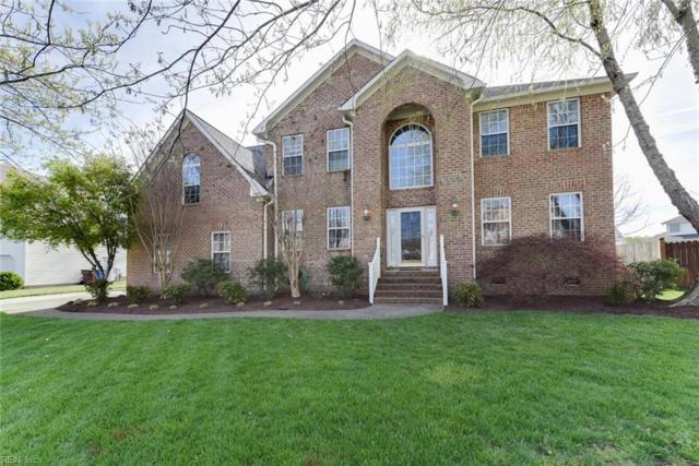 909 Tillman Arch, Chesapeake, VA 23322 (MLS #10251585) :: AtCoastal Realty