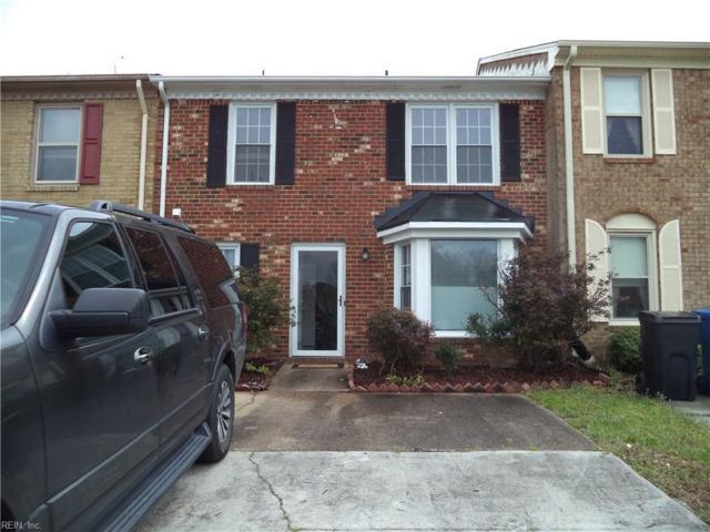 4004 Thomas Jefferson Dr, Virginia Beach, VA 23452 (#10251606) :: The Kris Weaver Real Estate Team