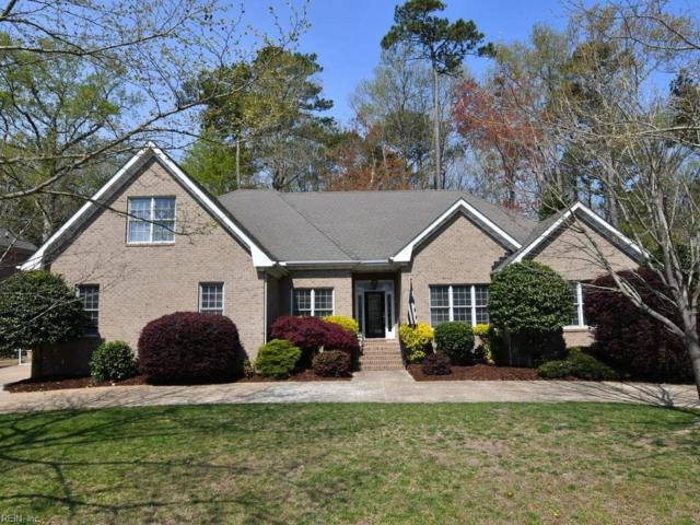 1555 Godfrey Ln, Virginia Beach, VA 23454 (MLS #10251611) :: AtCoastal Realty