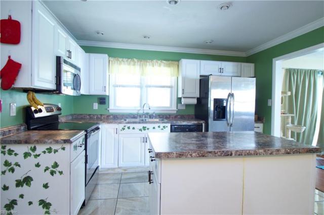 612 Archcove Ct, Norfolk, VA 23502 (MLS #10251620) :: AtCoastal Realty