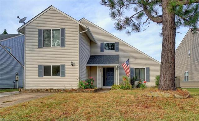 3904 Antelope Ct, Virginia Beach, VA 23456 (#10251665) :: Vasquez Real Estate Group