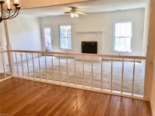 1059 Tottenham Ln, Virginia Beach, VA 23454 (#10251722) :: Berkshire Hathaway HomeServices Towne Realty