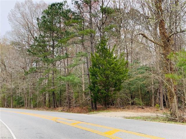 3304 Old Williamsburg Rd, York County, VA 23690 (MLS #10251736) :: Chantel Ray Real Estate