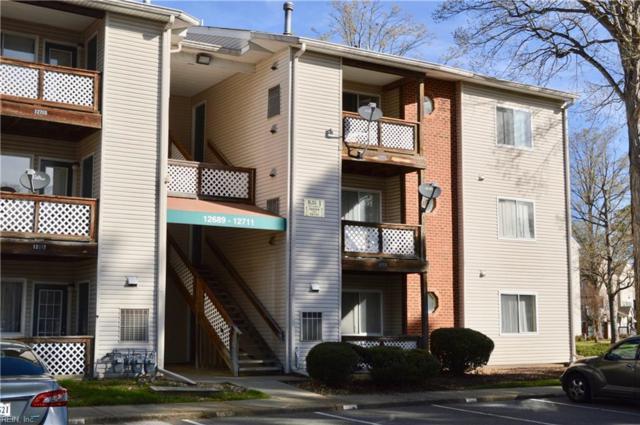 12709 Daybreak Cir, Newport News, VA 23602 (#10251740) :: Momentum Real Estate