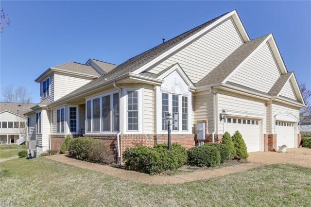 4708 Newport Frst, James City County, VA 23188 (#10251768) :: Momentum Real Estate