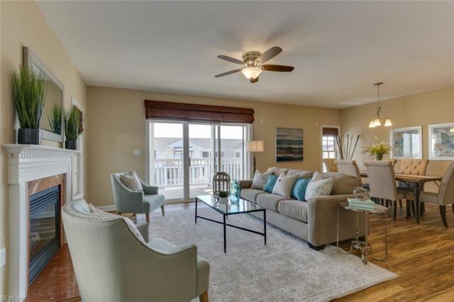 8323 N View Blvd, Norfolk, VA 23518 (#10251777) :: Momentum Real Estate
