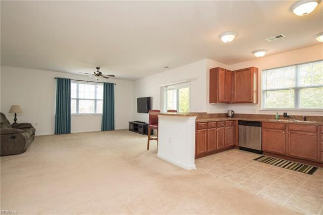 900 Southmoor Dr #205, Virginia Beach, VA 23455 (#10251782) :: Upscale Avenues Realty Group