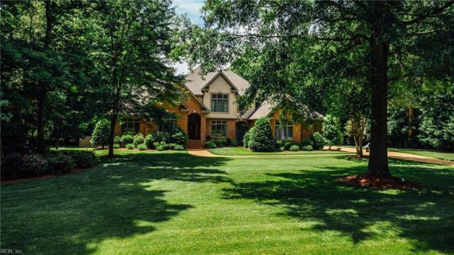 2681 Jockey's Neck Trl, James City County, VA 23188 (#10251792) :: 757 Realty & 804 Homes