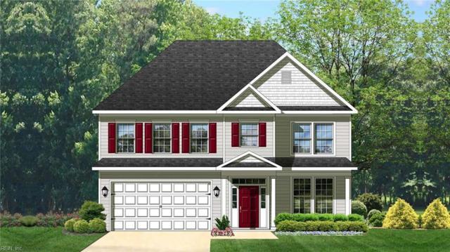 104 Sandalwood Ln, Suffolk, VA 23434 (#10251805) :: Upscale Avenues Realty Group