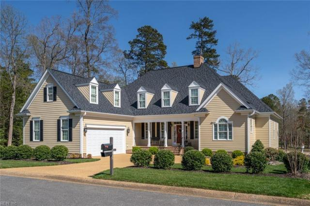 135 South Turnberry, James City County, VA 23188 (#10251853) :: Upscale Avenues Realty Group