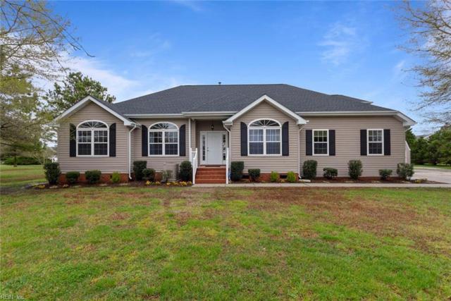 2427 Cedarville Rd, Chesapeake, VA 23322 (#10251865) :: 757 Realty & 804 Homes
