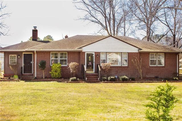 1817 Benefit Rd, Chesapeake, VA 23322 (#10251869) :: 757 Realty & 804 Homes