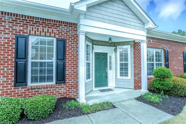 1132 Westbriar Dr, Virginia Beach, VA 23455 (#10251870) :: Upscale Avenues Realty Group