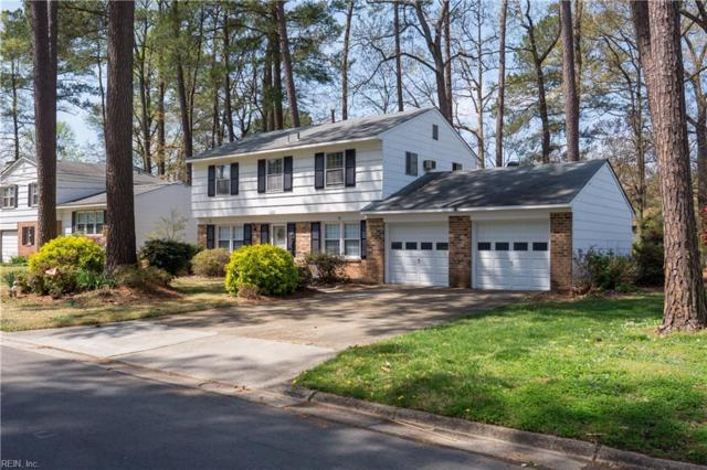 3224 Burnt Mill Rd, Virginia Beach, VA 23452 (#10251874) :: Chad Ingram Edge Realty