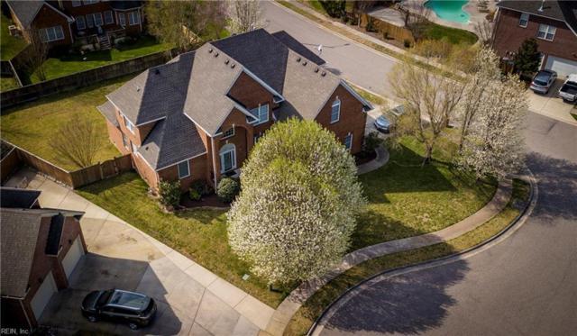 1100 Palomino Ct, Chesapeake, VA 23322 (#10251876) :: 757 Realty & 804 Homes