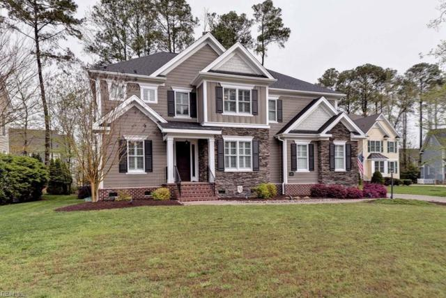 211 Summerhouse Ln, Isle of Wight County, VA 23314 (#10251920) :: Atlantic Sotheby's International Realty