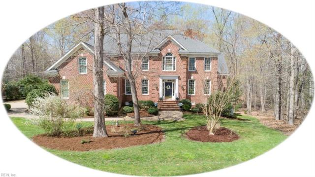185 Heritage Pointe, James City County, VA 23188 (#10251923) :: Upscale Avenues Realty Group